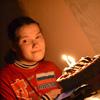 Марина Иванова, 32, г.Зеленогорск