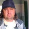 Олег, 51, г.Быково