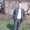 ильназ, 34, г.Альметьевск