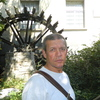 Олег, 60, г.Невинномысск