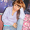Ольга, 36, г.Курск