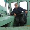 Олег, 55, г.Гай