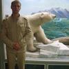 Игорь, 28, г.Тверь