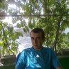 Арман, 37, г.Краснодар