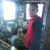 Иван, 22, г.Саратов