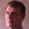 Эд, 44, г.Тюмень