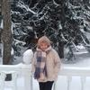 Галинушка, 61, г.Красноярск