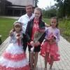 николай белокрылов, 55, г.Воткинск