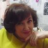 Ирина, 47, г.Скопин