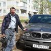 Геннадий, 51, г.Тула