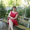 Nina hHambardzumyan, 59, г.Галле