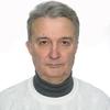 evgeney, 62, г.Самара