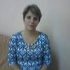 Ольга, 39, г.Новокузнецк