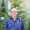 Николай, 69, г.Таруса