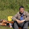 Андрей, 48, г.Нефтекамск