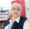 Марина, 53, г.Нижний Новгород