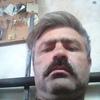 Алексей, 41, г.Барнаул