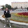 АНДРЕЙ, 51, г.Бийск