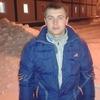 коля, 32, г.Тобольск
