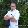 владимир, 35, г.Полярные Зори