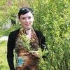 Елена, 39, г.Смоленск