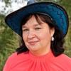 irina, 48, г.Усть-Катав