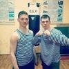 Андрей, 25, г.Набережные Челны