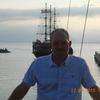 валерий, 54, г.Красногорск