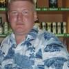 Андрей, 45, г.Магнитогорск