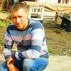дамир, 30, г.Нижневартовск