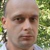 Денис, 49, г.Нижнекамск
