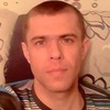 Александр, 37, г.Балаково