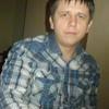 Петр, 39, г.Архангельск