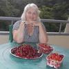 АРИНА (не Родионовна), 54, г.Самара