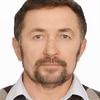 иван, 57, г.Краснодар