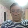 Атлас, 61, г.Нижневартовск