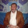 Михаил, 67, г.Балашиха