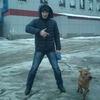 Дмитрий, 35, г.Орехово-Зуево