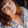 Кристина, 26, г.Шарья