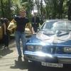 Сергей, 36, г.Якутск