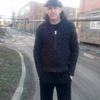 Михаил, 41, г.Шахты