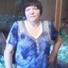 Вера, 55, г.Новокузнецк