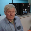 фарид каримов, 60, г.Хабаровск