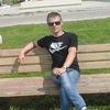 Дмитрий, 25, г.Балахна