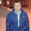 коля, 36, г.Тобольск