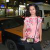 Виктория, 31, г.Краснодар