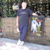 Валерий, 57, г.Ростов-на-Дону