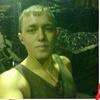 миша, 31, г.Барнаул