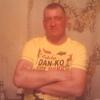 Игорь, 45, г.Барнаул