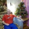 Алексей 74, 43, г.Котлас